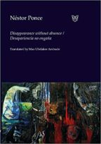Cover of Disappearance without absence