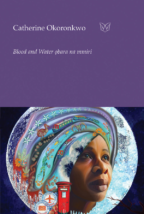 Blood and Water cover image